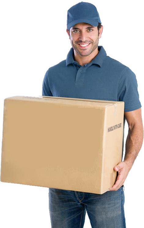 Work With The Best Moving Company in Edmonton