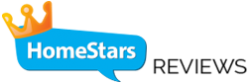 Home Stars 9.5 out of 10 Stars Rated Sherwood Park Movers