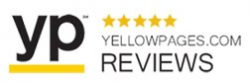 Yellow Pages 4.5 out of 5 Stars Rated and Reviewed Local Edmonton Movers