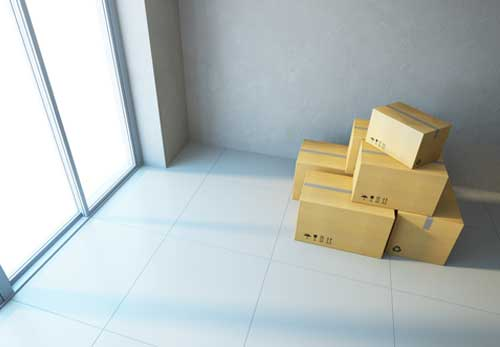 Dependable Office & Commercial Moves in Edmonton