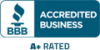 BBB Accredited A+ Rated Edmonton Movers